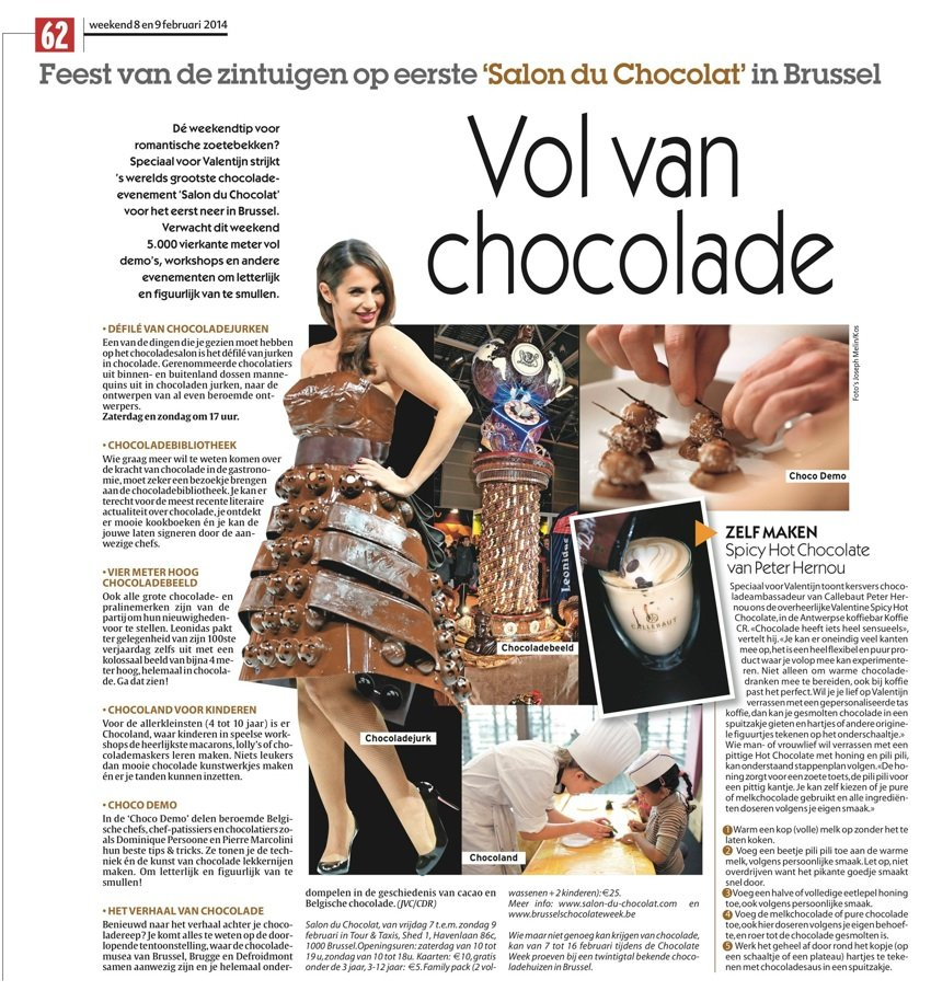 Pers-Callebaut-HLN